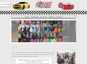 Photo: www.megaforros3000.com