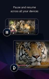 BBC iPlayer v4.115.0.23156 APK (Latest Version) 4