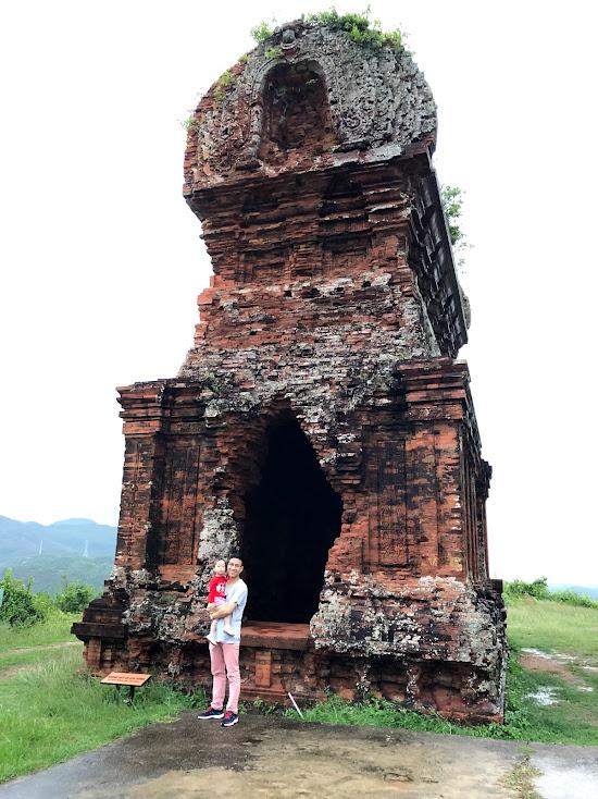 tháp hoả