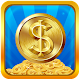 Download Cash Now - Lucky go and win For PC Windows and Mac