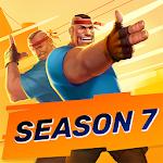 Gods of Boom - Online PvP Action 11.2.19 (Mod)