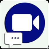 Tải Chat video call free miễn phí