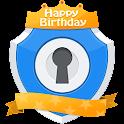 AppLock pro - privacy & vault icon