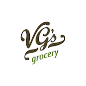 VG's Grocery Pharmacy