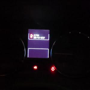 レヴォーグ VM4のカスタム事例画像 ♔ ℜïoℜa ♔.゚さんの2019年08月28日18:35の投稿