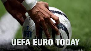 UEFA Euro Today thumbnail