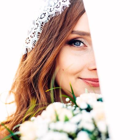 Wedding photographer Oleg Chaban (phchaban). Photo of 20.01.2018