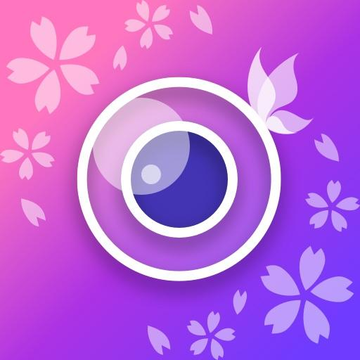 YouCam Perfect - Best Selfie Camera & Photo Editor - Apps on