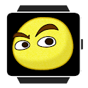 Tennis Watch 2 icon