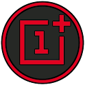 Cris87 - Logo