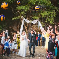 Fotografo di matrimoni Marco Colonna (marcocolonna). Foto del 17.03.2018