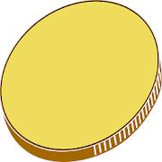 Coin Spin Sound