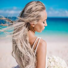 Wedding photographer Olga Shevchenko (shev4enko). Photo of 22.05.2017