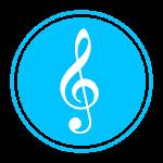 Musicpedia Free