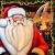 Christmas Wonderland 4 file APK Free for PC, smart TV Download
