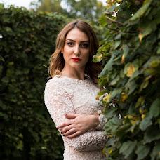 Wedding photographer Denis Kravchenko (den0den). Photo of 24.09.2015