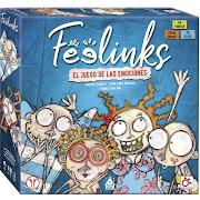 Feelinks (FR)