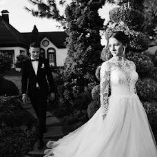 Wedding photographer Yuliya Reznichenko (Manila). Photo of 22.08.2017