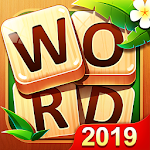 Word Puzzle Music Box: Scramble Words Games 1.0.10