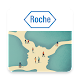Download Roche Consulting Chile For PC Windows and Mac
