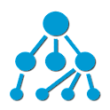 Data Structures and Algorithms icon