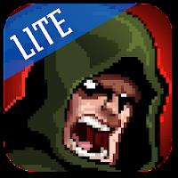 Lovecraft's Untold Stories - Indie Adventure LITE