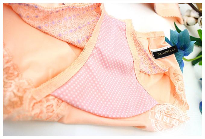 黛莉貝爾Daily Belle曲線雕塑調整型內衣塑身衣