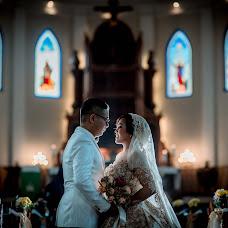 Wedding photographer Aditya Darmawan (adarmawans). Photo of 01.11.2018