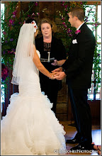 Photo: Table Rock Lodge Wedding http://WeddingWoman.net -