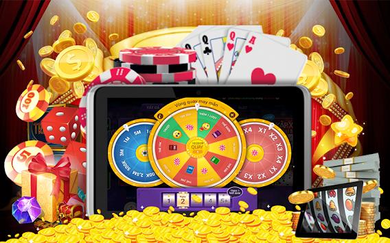 Закон аб азартных гульнях украіны