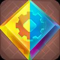 Flip Builder icon
