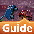 Guide For Drive Ahead!