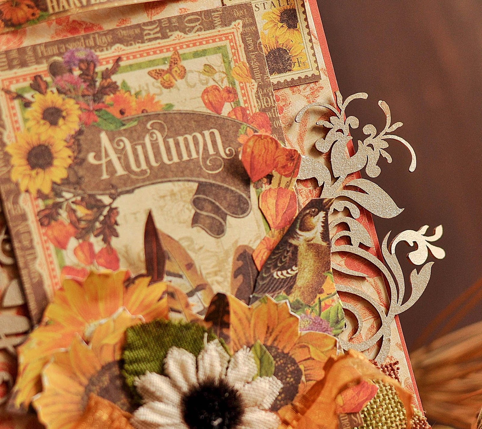 Cards-Seasons-Graphic 45-by Lena Astafeva-8.jpg