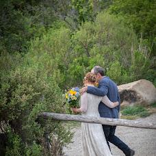 Wedding photographer Scott Pitts (pitts). Photo of 08.01.2015