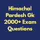 Himachal Pradesh Gk 2019 Download on Windows