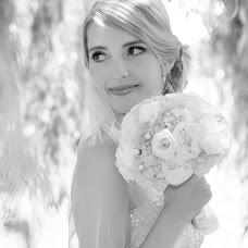 Wedding photographer Michael Zimberov (Tsisha). Photo of 28.07.2017