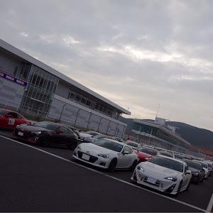 86  GT-Limitedのカスタム事例画像 GOOPY【ご〜ぴ〜】さんの2018年12月01日18:16の投稿