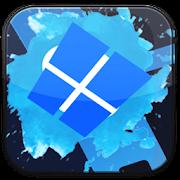 App Complete Kodi Setup Wizard APK for Windows Phone