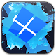 Complete Kodi Setup Wizard by Complete Kodi Setup Wizard for android
