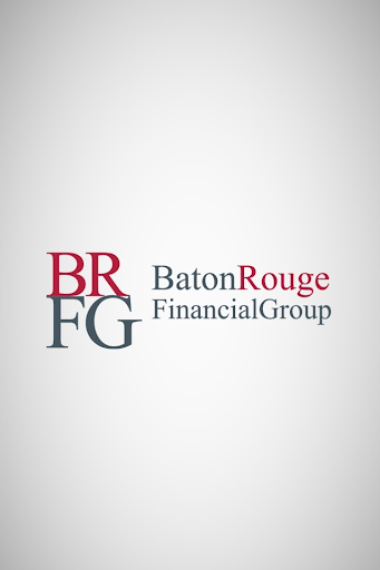 Baton Rouge Financial Group