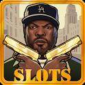 World Mafia Slot : LA icon