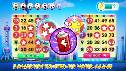 Bingo Blitzu2122ufe0f - Bingo Games filehippodl screenshot 9