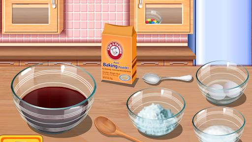 games girls cooking pizza 4.0.0 screenshots 3