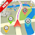 GPS Places Navigation(Live Street View) file APK for Gaming PC/PS3/PS4 Smart TV