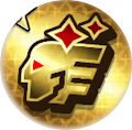 突破の真騎印【★5】