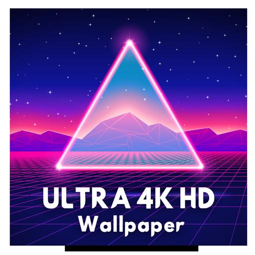 Wallpaper Hd 4k Background Full Hd 1080p Apps On Google Play