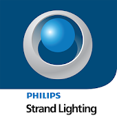 Philips Lighting NEORemote