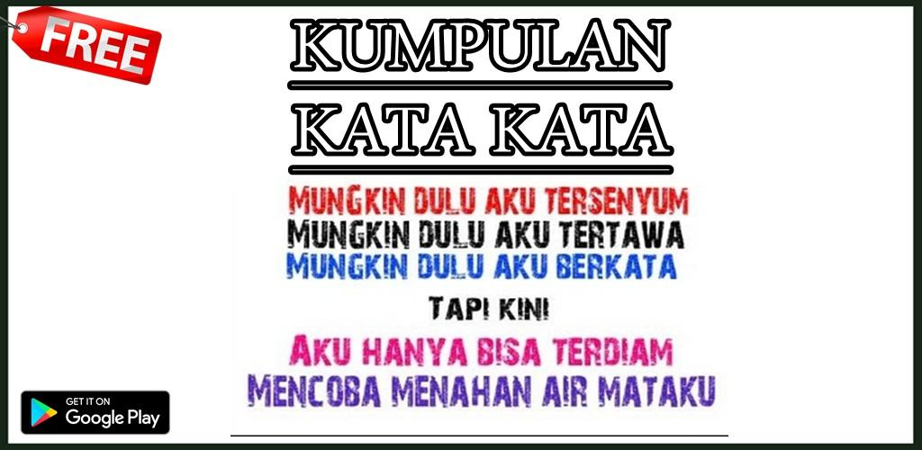 Download Kata Kata Bijak Menyentuh Hati Wanita Apk Neueste