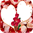 Photo Frame.. file APK for Gaming PC/PS3/PS4 Smart TV