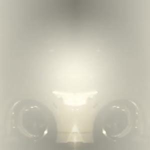クラウンマジェスタ GWS214 Fバージョンのカスタム事例画像 AME(エイム)さんの2018年11月22日19:48の投稿